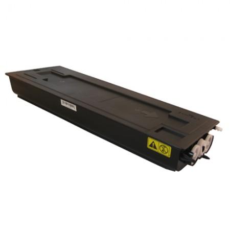 Toner Kyocera TK-410 - 15000 strani