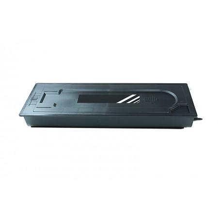 Toner Kyocera TK-420 - 15000 strani