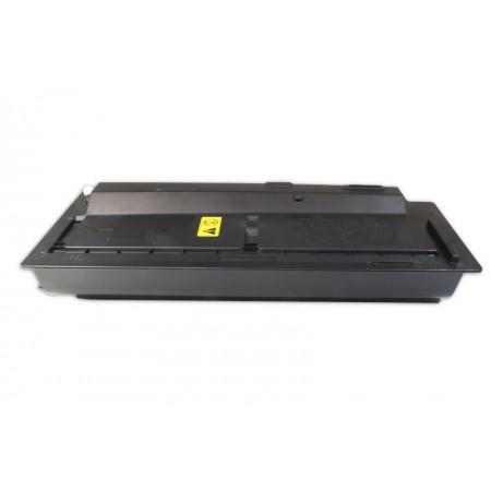 Toner Kyocera TK-475 - 15000 strani