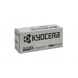 Toner Kyocera TK-5150 Black / Original