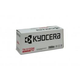 Toner Kyocera TK-5150 Magenta / Original