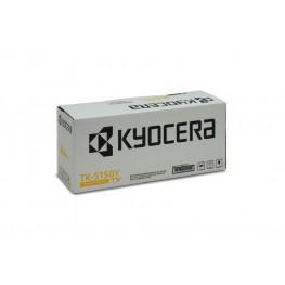 Toner Kyocera TK-5150 Yellow / Original