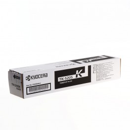 Toner Kyocera TK-5205 Black / Original