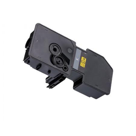 Toner Kyocera TK-5240 Black
