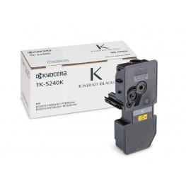 Toner Kyocera TK-5240 Black / Original