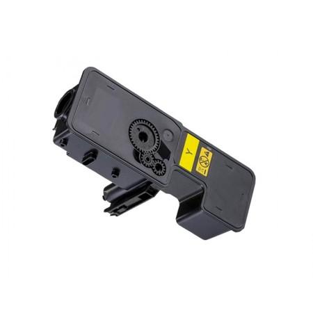 Toner Kyocera TK-5240 Yellow