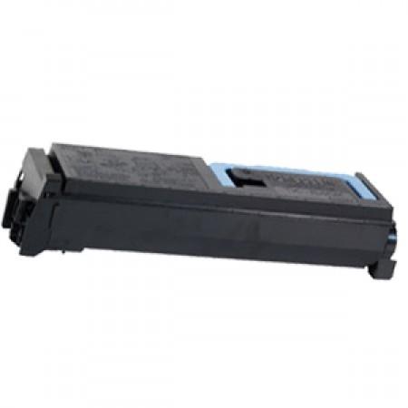 Toner Kyocera TK-540 Black