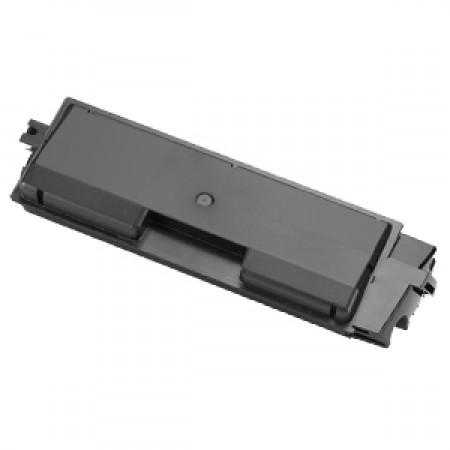 Toner Kyocera TK-580 XL – 3500 strani (black)