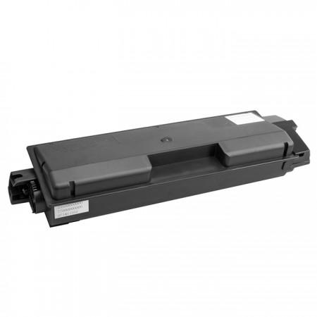 Toner Kyocera TK-590 Black