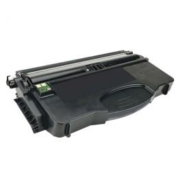 Toner Lexmark E120 / 12016SE Black