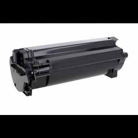 Toner Lexmark 60F2H00 Black