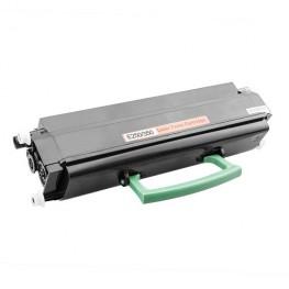 Toner Lexmark E250 in E350 - 3500 strani XL