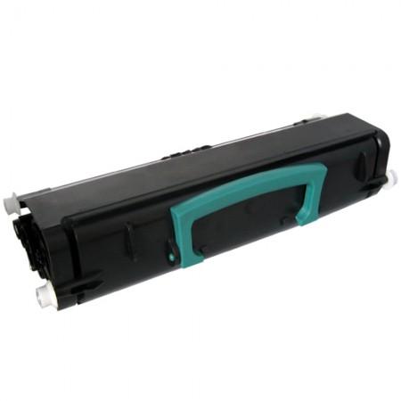 Toner Lexmark E260 / E360 / E460 / E260A11E Black