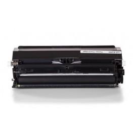 Toner Lexmark E360 / E360H11E Black