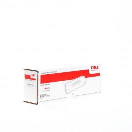 Toner OKI 43865722 Magenta (C5850, C5950) / Original