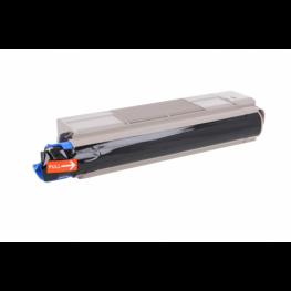 Toner OKI 43865722 Magenta (C5850, C5950)