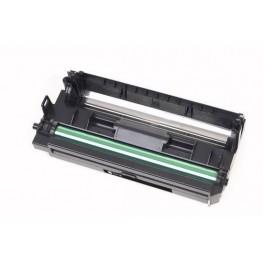 Toner Panasonic KX-FA88 - 1400 strani