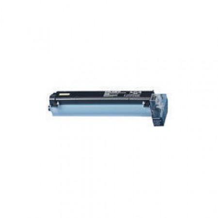 Toner Panasonic KX-P455