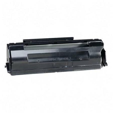 Toner Panasonic KX-P453