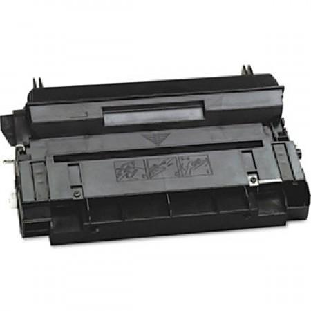 Toner Panasonic UG3313 - 10000 strani XL