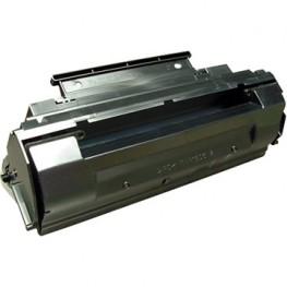 Toner Panasonic UG-3350 - 7500 strani