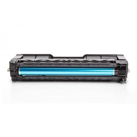 Toner Ricoh 407642 / SP C220 Black