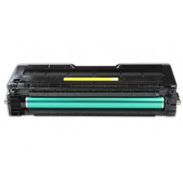 Toner Ricoh 406106 / 406055 / 406768 / 407643 / 406143 Yellow