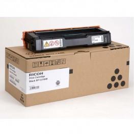 Toner Ricoh 406479 Black (SPC232DN) / Original