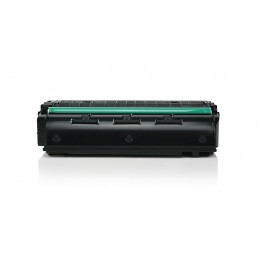 Toner Ricoh 406522 / SP-3400HE Black