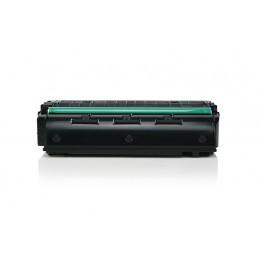 Toner Ricoh 406522 / SP 3400HE Black