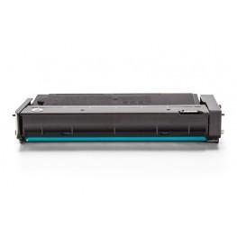 Toner Ricoh 407254 (SP201HE) HC Black