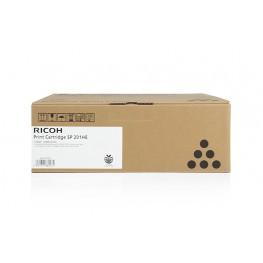 Toner Ricoh 407254 (SP201HE) HC Black / Original