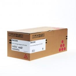 Toner Ricoh 407533 / SP C252 Magenta / Original