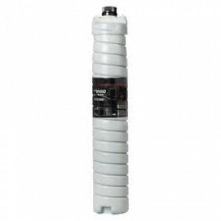 Toner Ricoh Type 8205D - 55000 strani