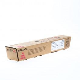 Toner Ricoh MPC3300 / 842045 Magenta / Original