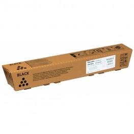 Toner Ricoh C3500 / 842255 Black / Original