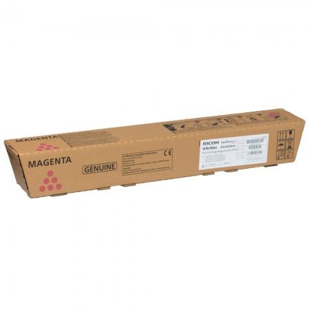 Toner Ricoh C3500 / 842257 Magenta / Original