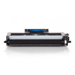 Toner Ricoh SP 1200E / 406837 Black
