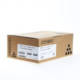 Toner Ricoh 407646 / SP 3500XE Black / Original