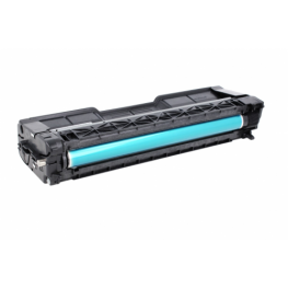 Toner Ricoh 407543 / SP C250 Black