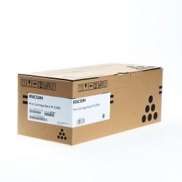 Toner Ricoh 407543 / SP C250 Black / Original