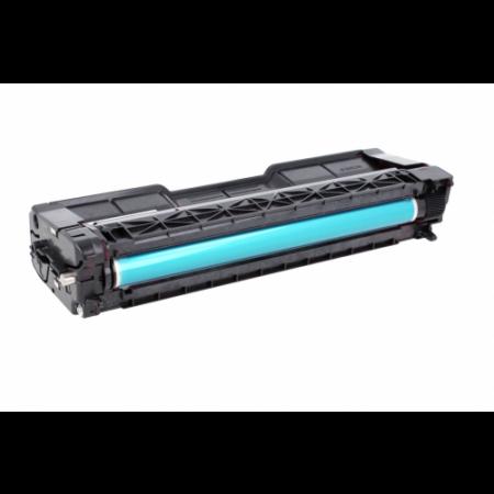 Toner Ricoh 407545 / SP C250 Magenta