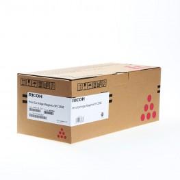 Toner Ricoh 407545 / SP C250 Magenta / Original