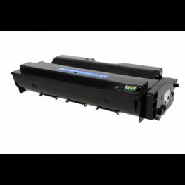 Toner Ricoh 407646 / SP 3500XE Black