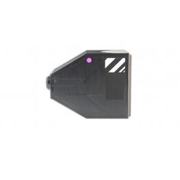 Toner Ricoh Type 105M - 10000 strani