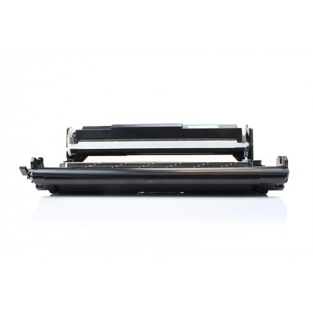 Toner Ricoh Type 1210D - 5800 strani