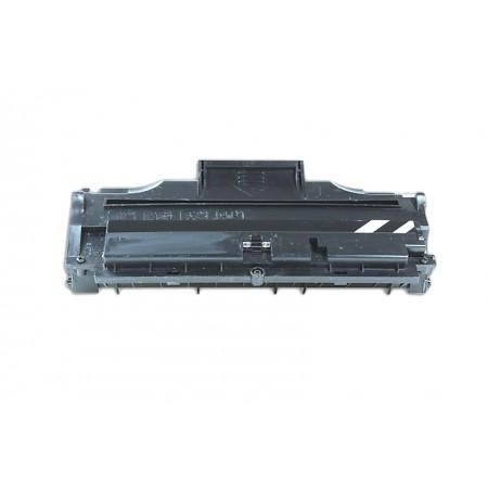 Toner Ricoh Type 1265D - 4300 strani