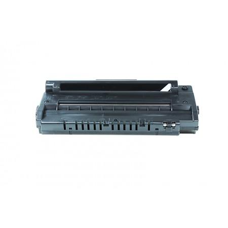 Toner Ricoh Type 1275D – 3000 strani