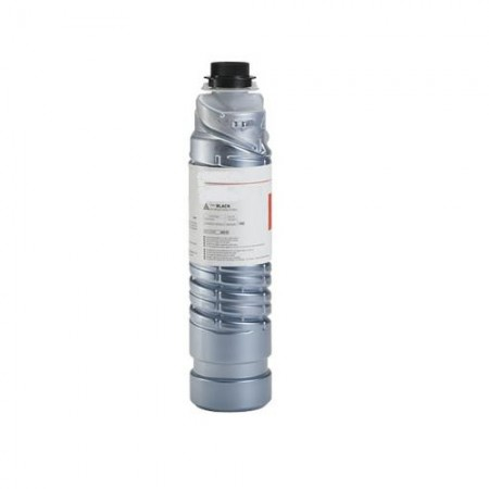 Toner Ricoh Type 5205D - 42000 strani