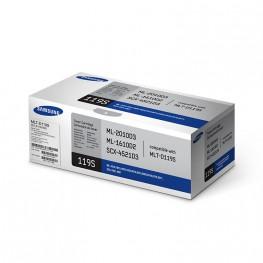 Toner Samsung MLT-D119S / Original